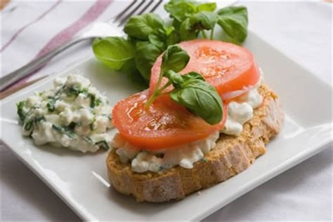cottage cheese uses 11 creative uses for cottage cheese slideshow sparkpeople