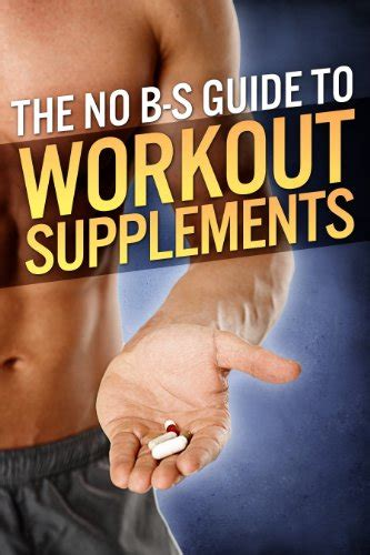 bitchy the no bs s guide to claiming the peace of mind and happiness she deserves books the no bs guide to workout supplements
