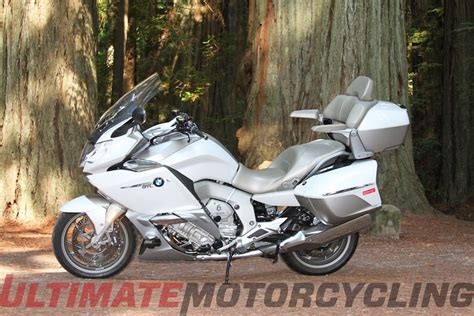 Bmw Motorrad Exclusive Days by 2018 Bmw K1600 Review New Car Release Date And Review