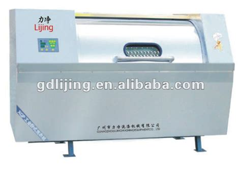 how to wash bed sheets in washing machine horizontal commercial laundry bed sheets washing machine