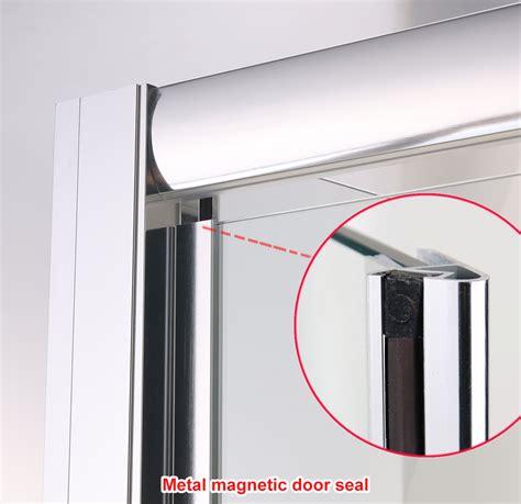 Overhead Door 4040l Manual Shower Cubicle Door Seals Shower Cubicle Door Seals Glass Shower Doors Frameless Parts Shower