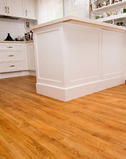 top 28 shaw flooring rochester ny cost of laminate flooring interesting flooring costco