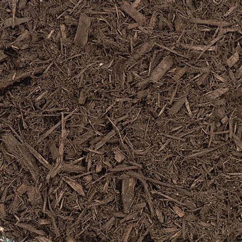 colored mulch bark mulch cedar mulch hemlock mulch