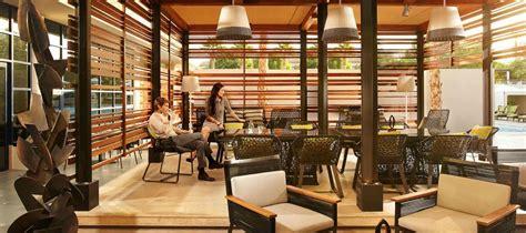 Floor And Decor Location Nomad Restaurant Jumeirah Creekside Hotel