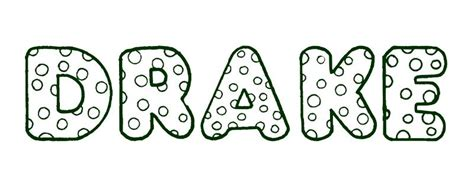 Color Your Name Coloring Pages Coloring Pages For Free Color Your Name