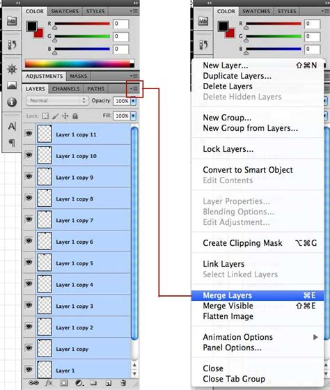 photoshop tutorial joining two pictures build 960 design grids in photoshop berkeley advanced