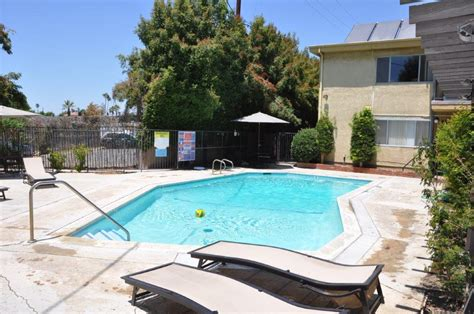 3 bedroom apartments north hollywood 3 bedroom apartment for rent in north hollywood 91606