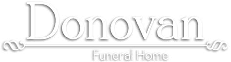 home donovan funeral home inc located in goshen new york