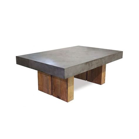 concrete dining table top best 25 concrete top dining table ideas on