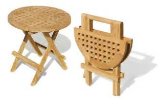 Small Folding Wooden Table Small Folding Tables Co Uk