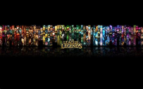 Search On League Of Legends League Of Legends Wallpapers Wallpaper Cave