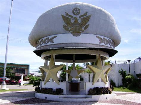 cagayan de oro   places  visit  northern