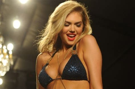 top 15 hottest celebrity top 20 hottest curvy celebrities in hollywood