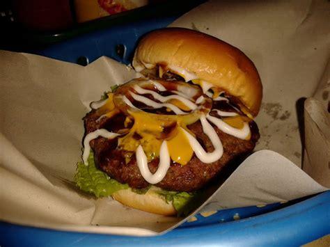backyard burgers the davaoist devouring davaoist backyard burgers
