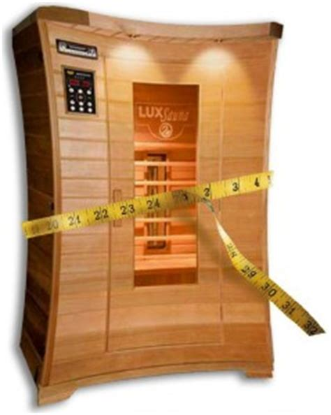 Sauna For Mercury Detox by The Value Of Infrared Sauna In Detoxification Part 2