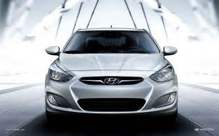 Hyundai Accent 2013 Horsepower 2013 Hyundai Accent Review The Epitome Of Dullsville