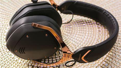 best earphones best headphones for 2018 cnet