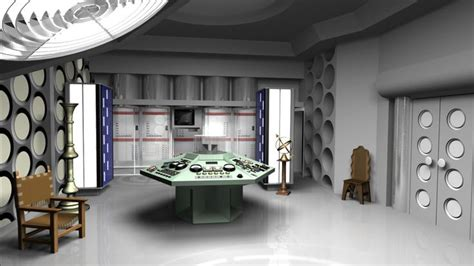 tardis room 17 best images about tardis stuffs on concept page 3 and tardis