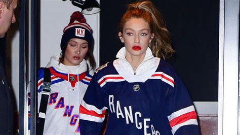 gigi hadid channels one hot cow with new septum piercing mtv uk gigi hadid channels one hot cow with new septum piercing