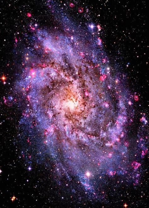 universo imagenes increibles m 225 s de 20 ideas incre 237 bles sobre galaxias en pinterest