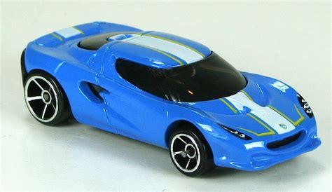 Hotwheels Lotus M250 lotus m250 wheels wiki