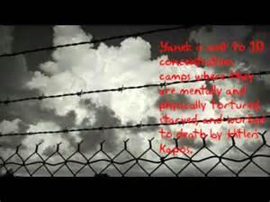 prisoner b 3087 youtube