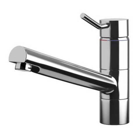Ikea Sink Faucets by Great Kitchen Faucets And Sinks From Ikea Stylish