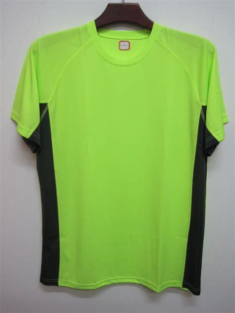 Plain Fit Shirt dri fit polyester tshirts cheap plain dri fit tshirt mens