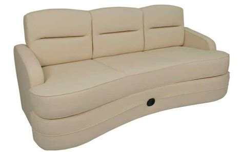 colorado rv sofa bed sleeper rv furniture shop4seats