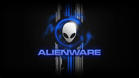 themes for computer exhibition alienware desktop backgrounds alienware fx themes