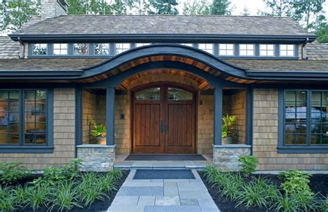 8 ways to boost your home s security in 2015 porch advice