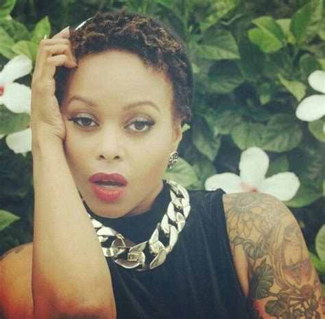 1000 images about chrisette michele super chris on