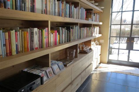 ina garten barn my cookbook library in the barn barefoot contessa ina garten pinterest barefoot contessa