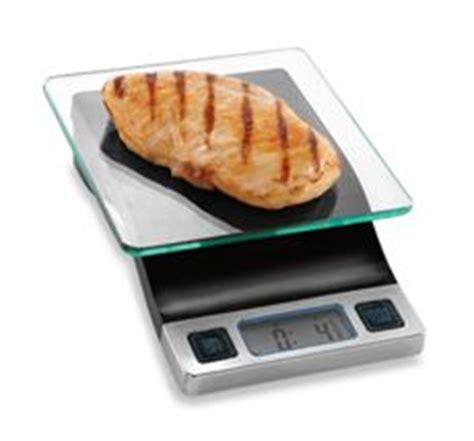 Bed Bath And Beyond Scale by 1000 Images About Food Scales On Industrial