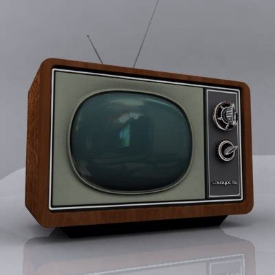 hope model tv models tv panasonic television government auctions blog