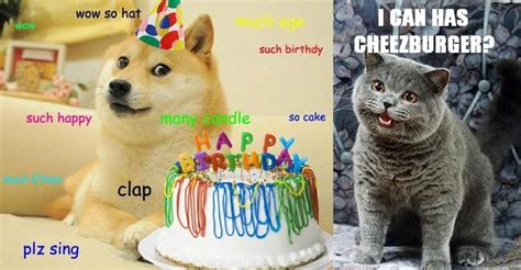 birthday cake meme diy meme cakes with free printables