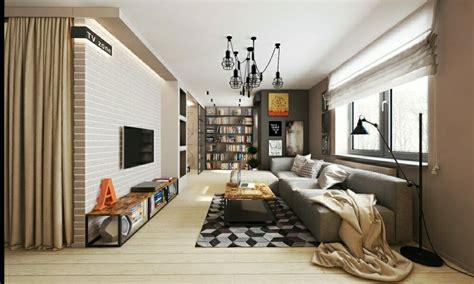 Prissilia Office Desk Mod 160 Grey by D 233 Coration Appartement Une S 233 Lection De L Est Moderne
