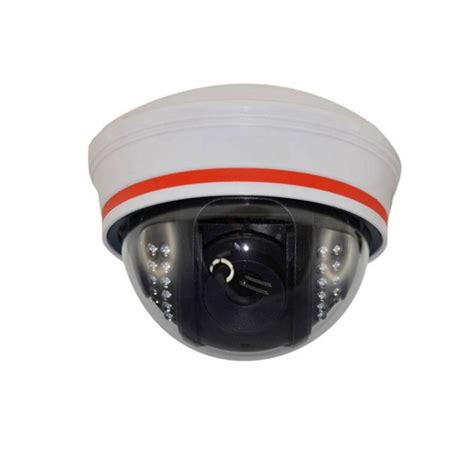 wired ip seqcam wired dome ip indoor outdoor seq5305w the
