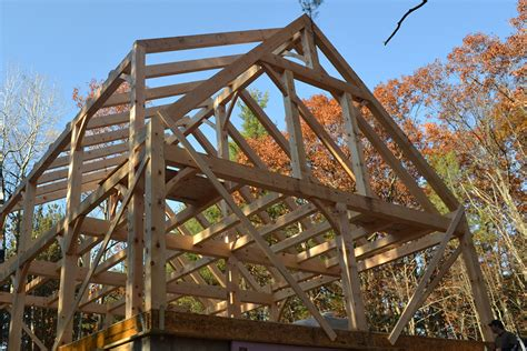 hybrid timber frame house plans timber frame or post beam homes in vt vermont frames house plan hybrid particular