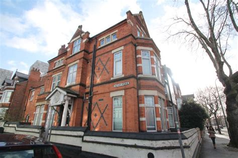one bedroom apartment nottingham 1 bedroom apartment to rent arthur avenue nottingham