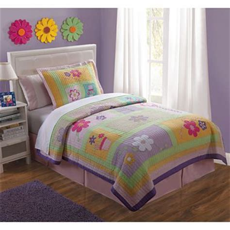 jcpenney bedding quilts sweet helen twill quilt set jcpenney stella bedding ideas pinte