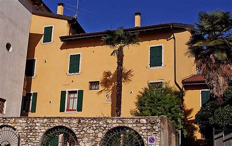 appartamenti in affitto toscolano maderno appartamento in affitto lombardia toscolano maderno