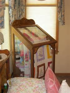 quilt display cases quilt display frames quilt racks