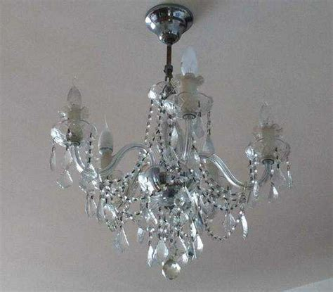 Ceiling Lights Chandeliers Sale Chandeliers Ceiling Lights For Sale In Hong Kong Adpost