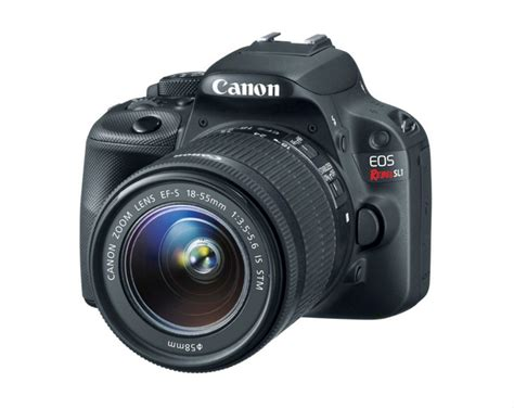 best canon lens for low light photography best for travel photography planet and go