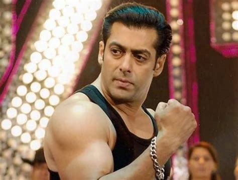 film india salman khan paling sedih salman khan advances shooting of kick movies videos