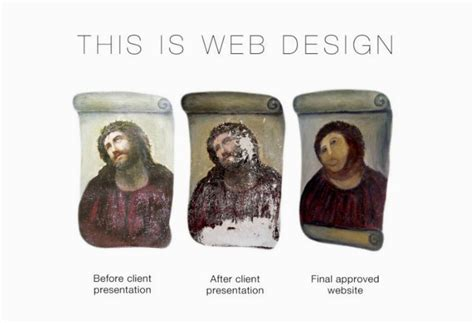 Design A Meme - 15 web design reaction gifs memes funny meme gifs