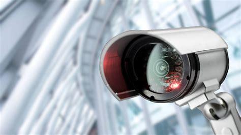 camaras para videovigilancia c 226 maras de vigil 226 ncia mantenha a sua casa segura pplware