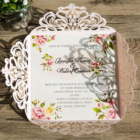 Hochzeit Einsteckkarten by Traumhafte Einladungskarten Zur Hochzeit丨hochzeitsdekos