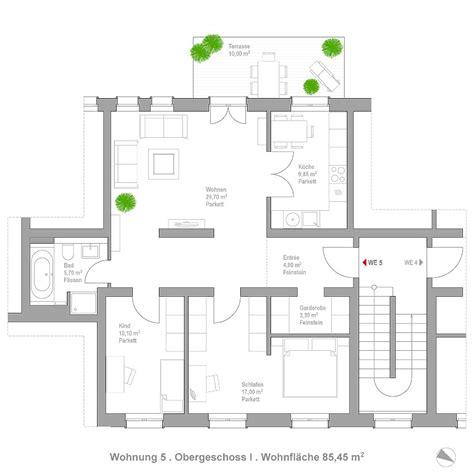 wohnung 200 qm grundriss 120 qm wohnung m 246 bel ideen und home design
